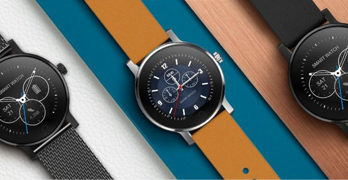 Existen varios factores a tener en cuenta a la hora de comprar uno de los  mejores relojes inteligentes Puedes consultar nuestro artículo para  descubrir ... e2e33d3d6574