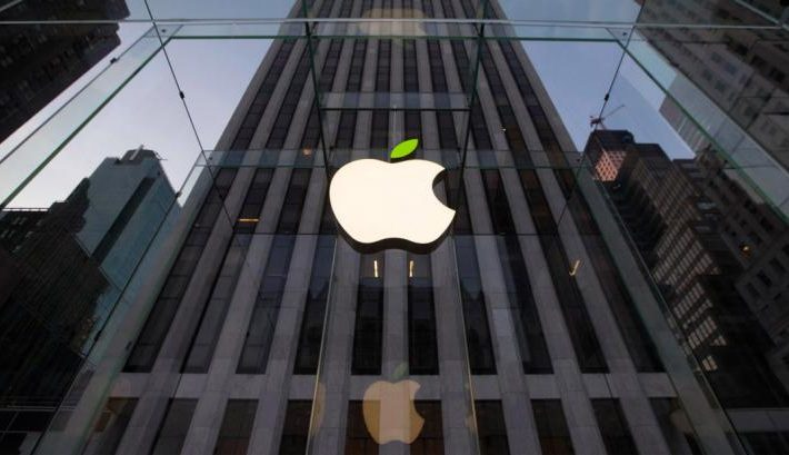 Australia multó a Apple por USD 6,6 millones