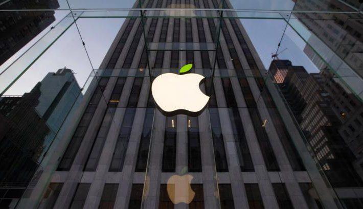 Multa millonaria a Apple por fraude en la reparación de dispositivos