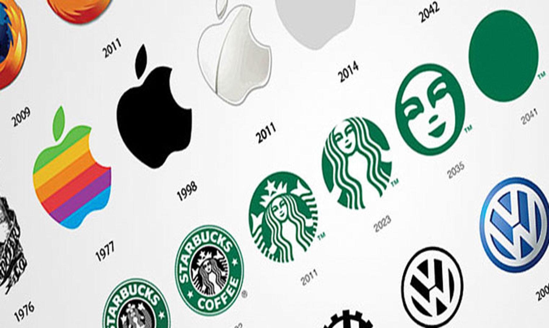 5 Consejos Para Crear Tu Logotipo Para Tu Empresa Pcworld