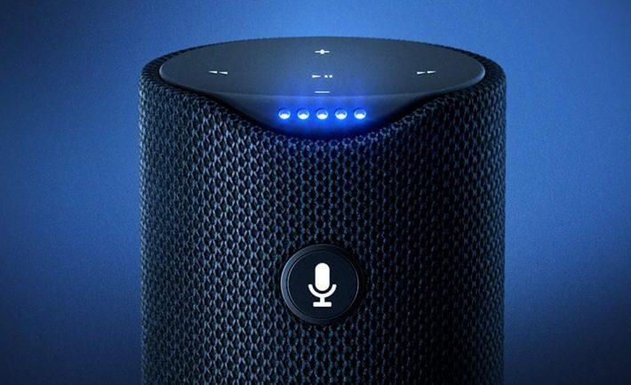 Qué puede hacer el asistente de voz Alexa de Amazon  - PCWorld México 4a6e5be09e9
