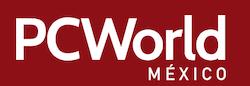 PCWorld México