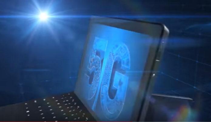 Intel y MediaTek se unen y producen tecnología 5G para portátiles