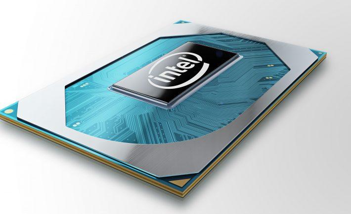 Los nuevos procesadores de Intel para gaming más rápidos del mundo