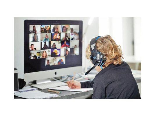 ventas virtuales